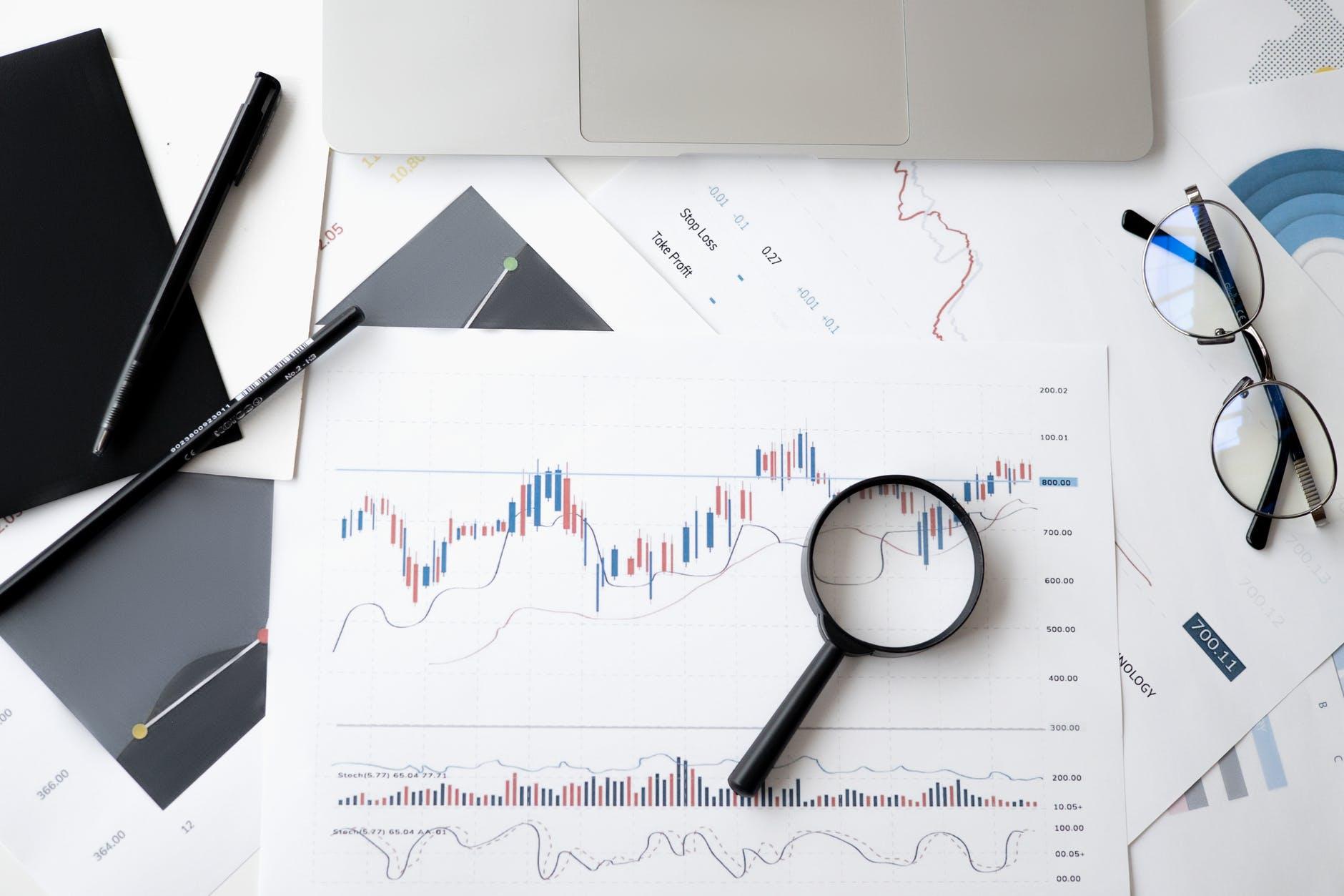Cinq conseils pour réussir l'externalisation de votre prospection commerciale